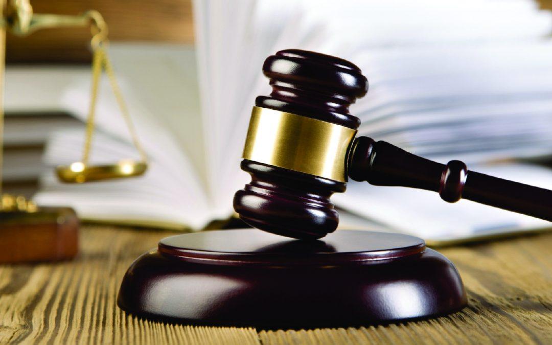 MTN Nigeria Communications Plc Vs FIRS: The Tax Appeal Tribunal Decides